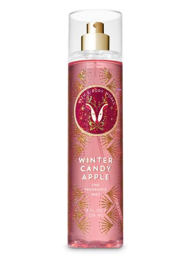 Fragancia-Corporal-Winter-Candy-Apple-Bath---Body-Works