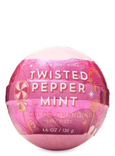 Bomba-de-Tina-Twisted-Peppermint-Bath---Body-Works