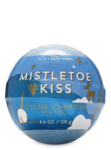 Bomba-de-Tina-Mistletoe-Kiss-Bath---Body-Works