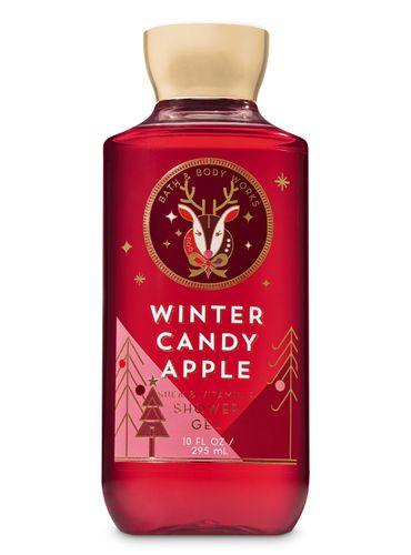 Gel-de-Ducha-Winter-Candy-Apple-Bath---Body-Works