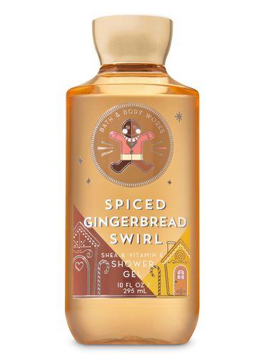 Gel-de-Ducha-Spiced-Ginger-Bread-Swirl-Bath---Body-Works