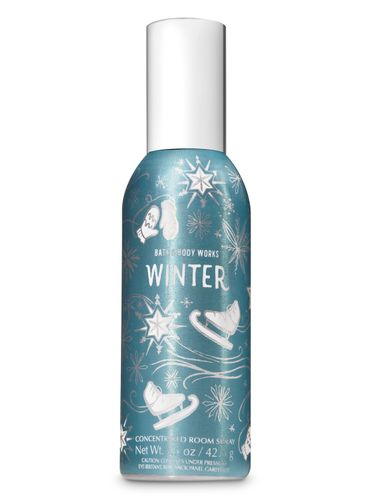 Aromatizante-en-Spray-Winter-Bath---Body-Works