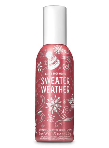 Aromatizante-en-Spray-Sweater-Weather-Bath---Body-Works