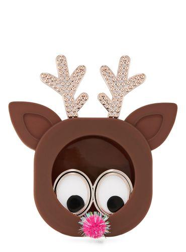 Accesorio-para-Aromatizante-Reindeer-Bath---Body-Works