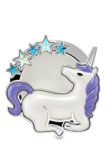 Accesorio-para-Aromatizante-Unicorn-Bath---Body-Works