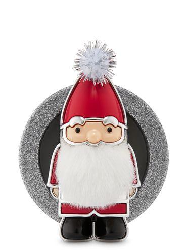 Accesorio-para-Aromatizante-Holiday-Gnome-Bath---Body-Works