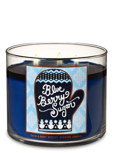 Vela-Grande-Blueberry-Sugar-Bath---Body-Works