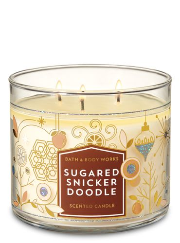 Vela-Grande-Sugared-Snickerdoodle-Bath---Body-Works