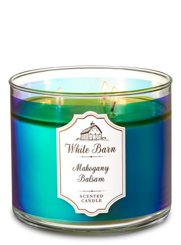Vela-Grande-Mahogany-Balsam-Bath---Body-Works