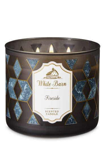Vela-Grande-Fireside-Bath---Body-Works