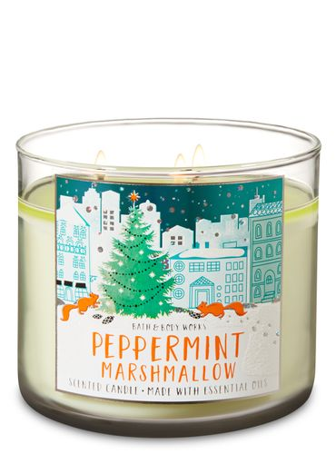 Vela-Grande-Peppermint-Marshmallow-Bath---Body-Works
