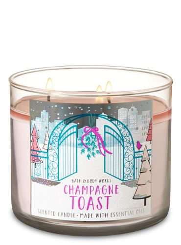 Vela-Grande-Champagne-Toast-Bath---Body-Works