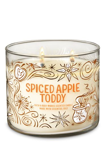 Vela-Grande-Spice-Apple-Toddy-Bath---Body-Works