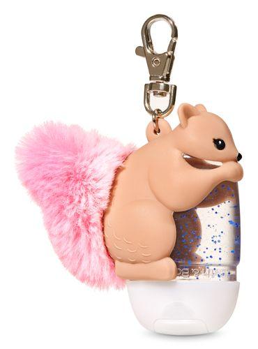 Porta-Antibacterial-Pink-Tail-Bath---Body-Works