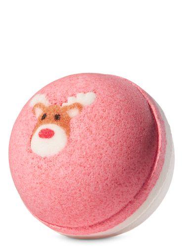 Bomba-de-Tina-Winter-Candy-Apple-Bath---Body-Works