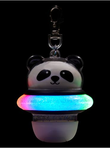 Porta-Antibacterial-Panda-Bath---Body-Works