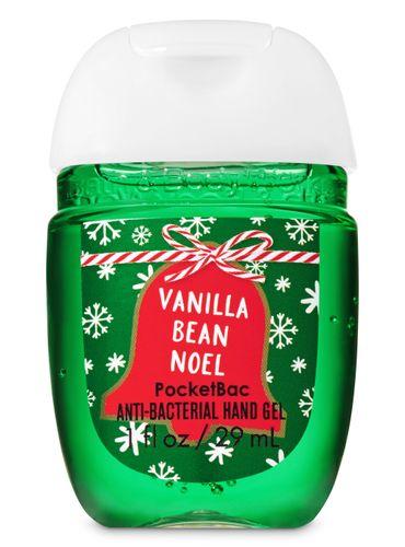 Antibacterial-Vanilla-Bean-Noel-Bath---Body-Works