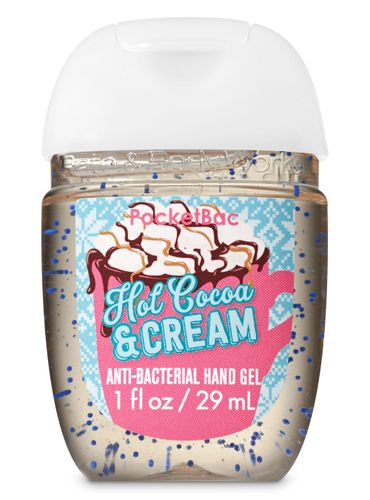 Antibacterial-Hot-Cocoa-And-Cream-Bath---Body-Works