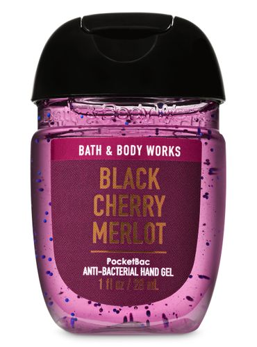 Antibacterial-Black-Cherry-Merlot-Bath---Body-Works