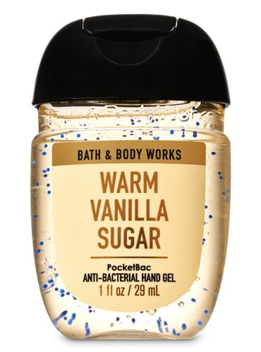 Antibacterial-Warm-Vanilla-Sugar-Bath---Body-Works