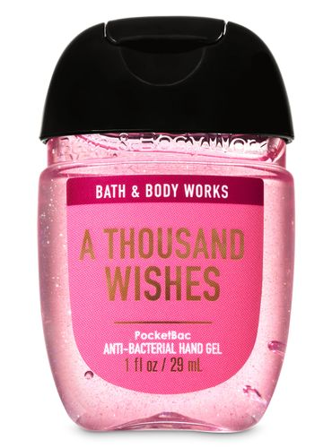Antibacterial-A-Thousand-Wishes-Bath---Body-Works