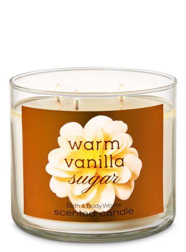 Vela-GrandeWarm-Vanilla-Sugar---Body-Works