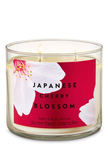 Vela-GrandeJapanese-Cherry-Blossom---Body-Works
