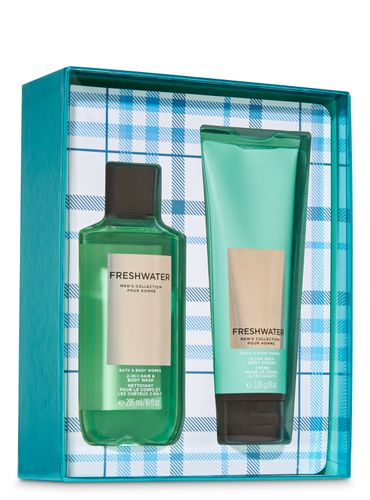 Set-de-Regalo-Bath---Body-Works