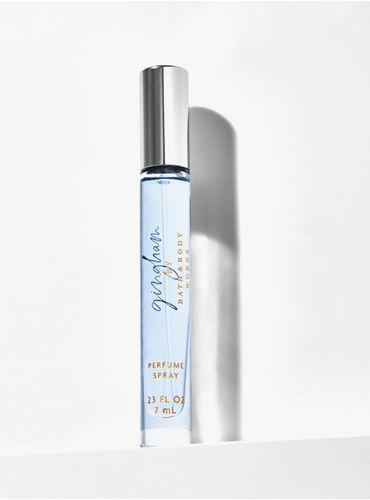 Mini-Eau-de-Parfume-Bath-and-Body-Works