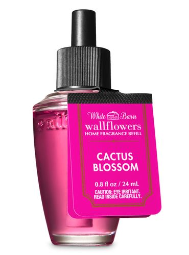 Bulbo-Aromatizante-Bath-and-Body-Works