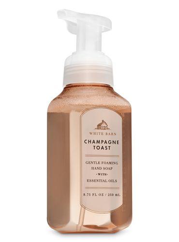 Jabon-en-Espuma-Champagne-Toast-Bath-and-Body-Works