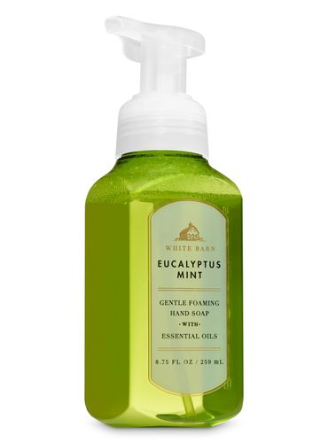 Jabon-en-Espuma-Eucalyptus-Mint-Bath-and-Body-Works