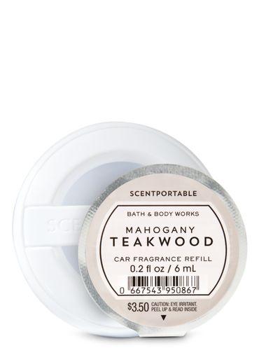 Aromatizante-para-Auto-Mahogany-Teakwood-Bath-and-Body-Works