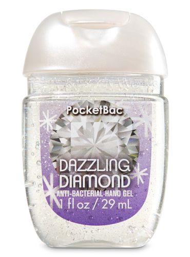 Anticabterial-Dazzling-Diamond