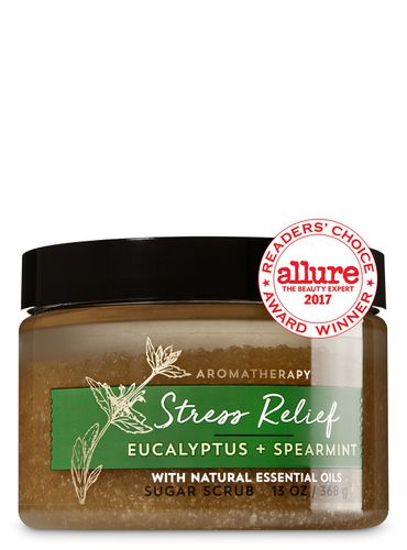 Exfoliante-Corporal-Eucalyptus-Spearmint-Bath-and-Body-Works