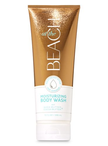 Gel-de-Ducha-Cremoso-At-The-Beach-Bath-and-Body-Works