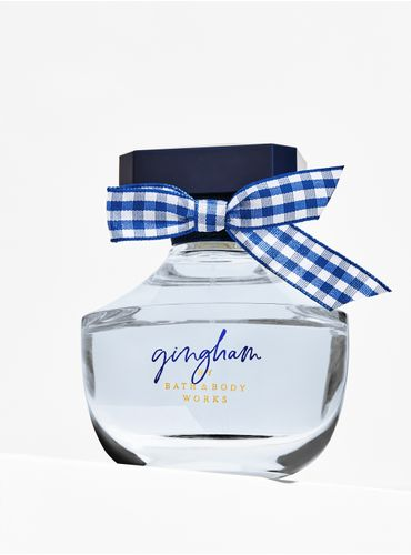 Eau-de-Parfum-Gingham-Bath-and-Body-Works