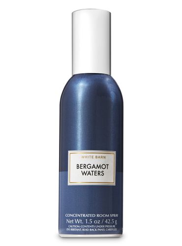 Aromatizante-en-Aerosol-Bergamot-Waters-Bath-and-Body-Works