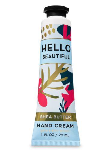 Crema-para-Manos-Hello-Beautiful-Bath-and-Body-Works