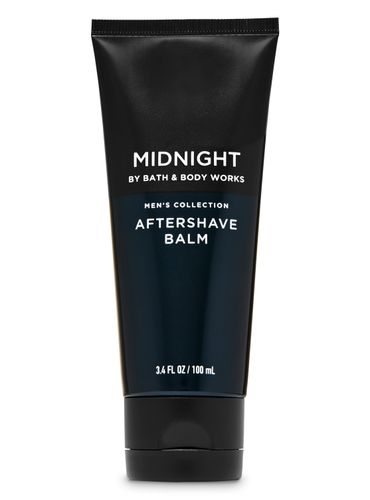 After-Shave-Midnight-Bath-and-Body-Works