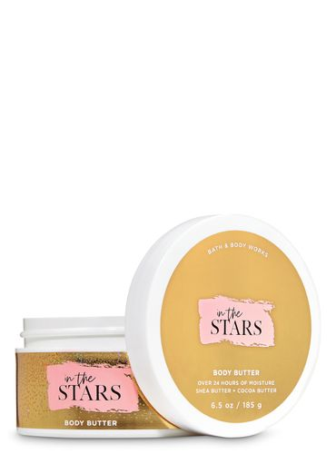 Manteca-de-Karite-In-The-Stars-Bath-and-Body-Works