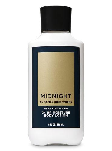 Crema-Liquida-Corporal-Midnight-Bath-and-Body-Works
