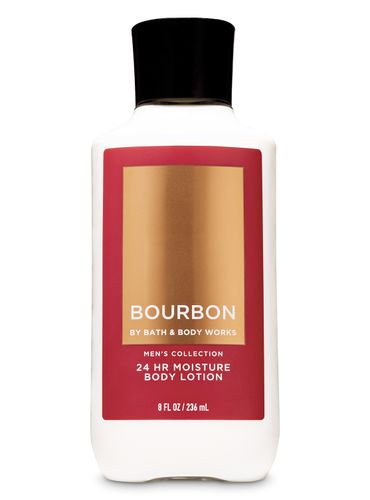 Crema-Liquida-Corporal-Bourbon-Bath-and-Body-Works