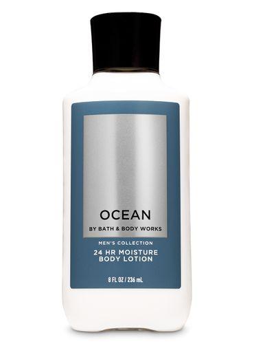 Crema-Liquida-Corporal-Ocean-Men-Bath-and-Body-Works