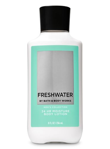 Crema-Liquida-Corporal-Freshwater-Men-Bath-and-Body-Works