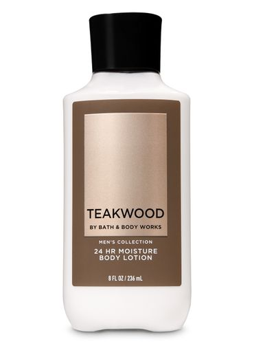 Crema-Liquida-Corporal-Teakwood-Bath-and-Body-Works