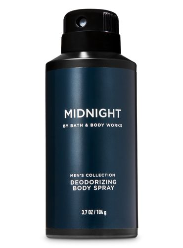 Deo-Mist-Midnight-Bath-and-Body-Works