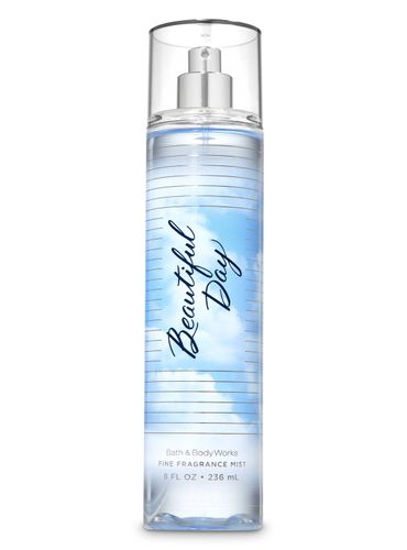 Fragancia-Corporal-Beautiful-Day-Bath-and-Body-Works