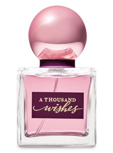 Eau-de-Parfume-A-Thousand-Wishes-Bath-and-Body-Works
