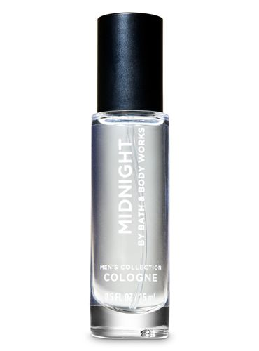 Mini-Eau-de-Parfume-Midnight-Bath-and-Body-Works